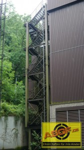 Kraftwerk-2-7-17-002