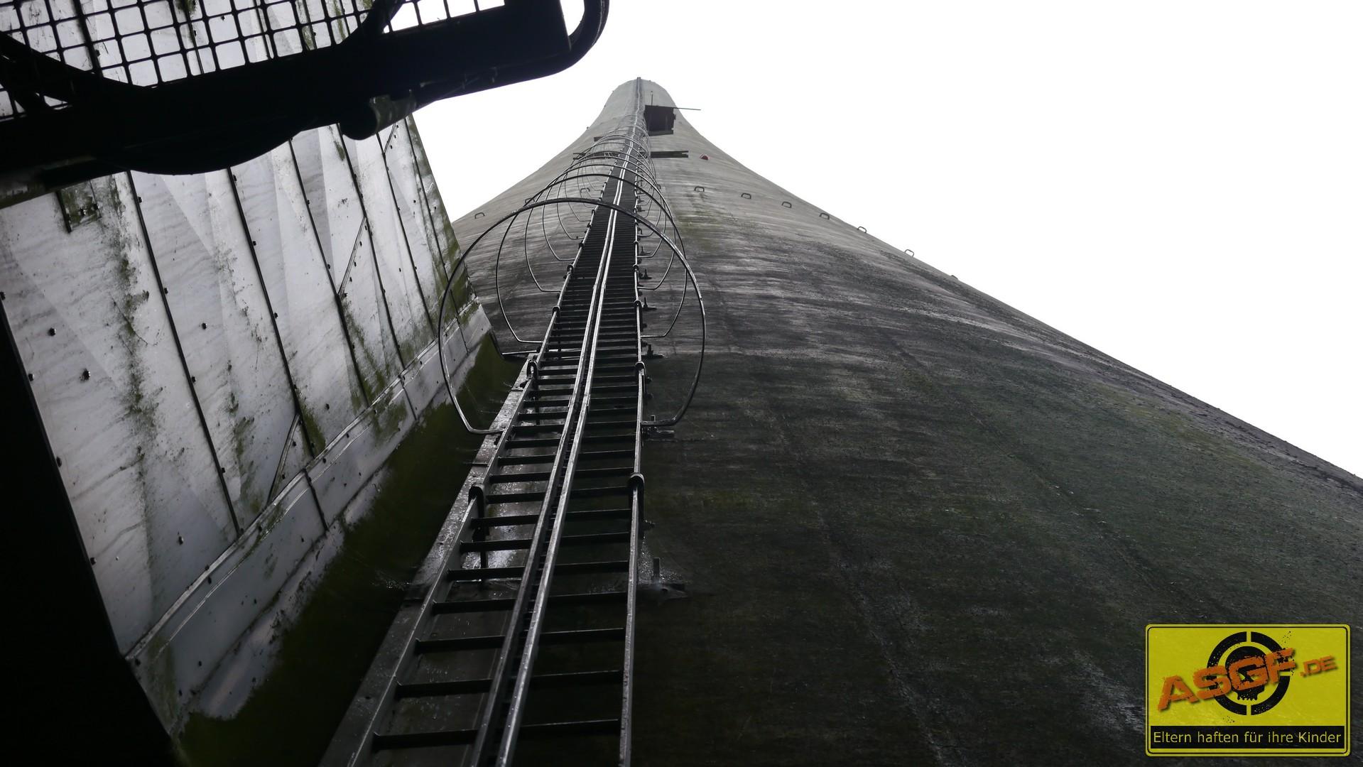 Kraftwerk-2-7-17-003