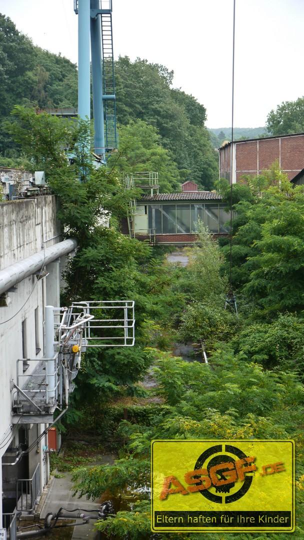 Kraftwerk-2-7-17-004