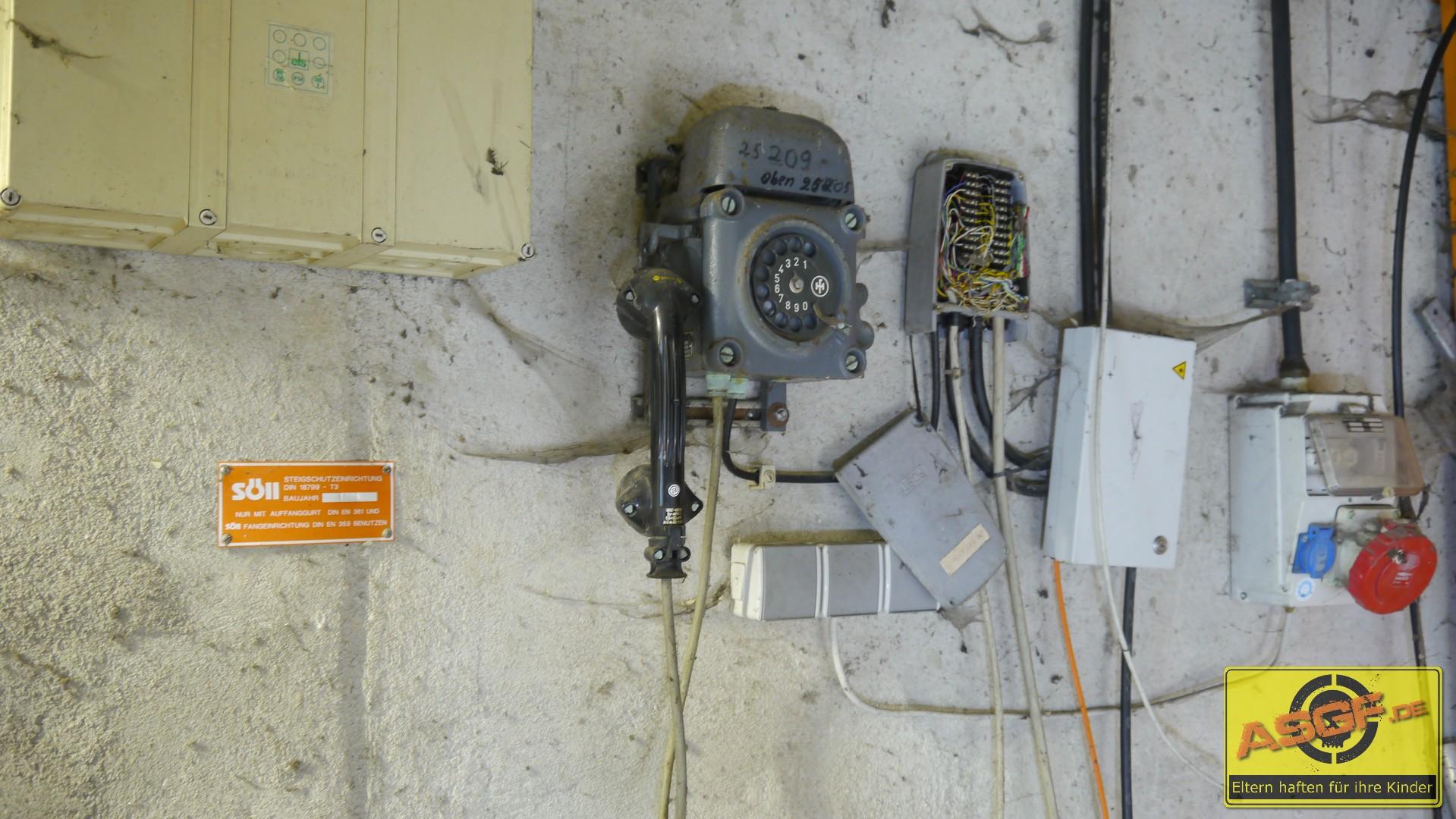Kraftwerk-2-7-17-005