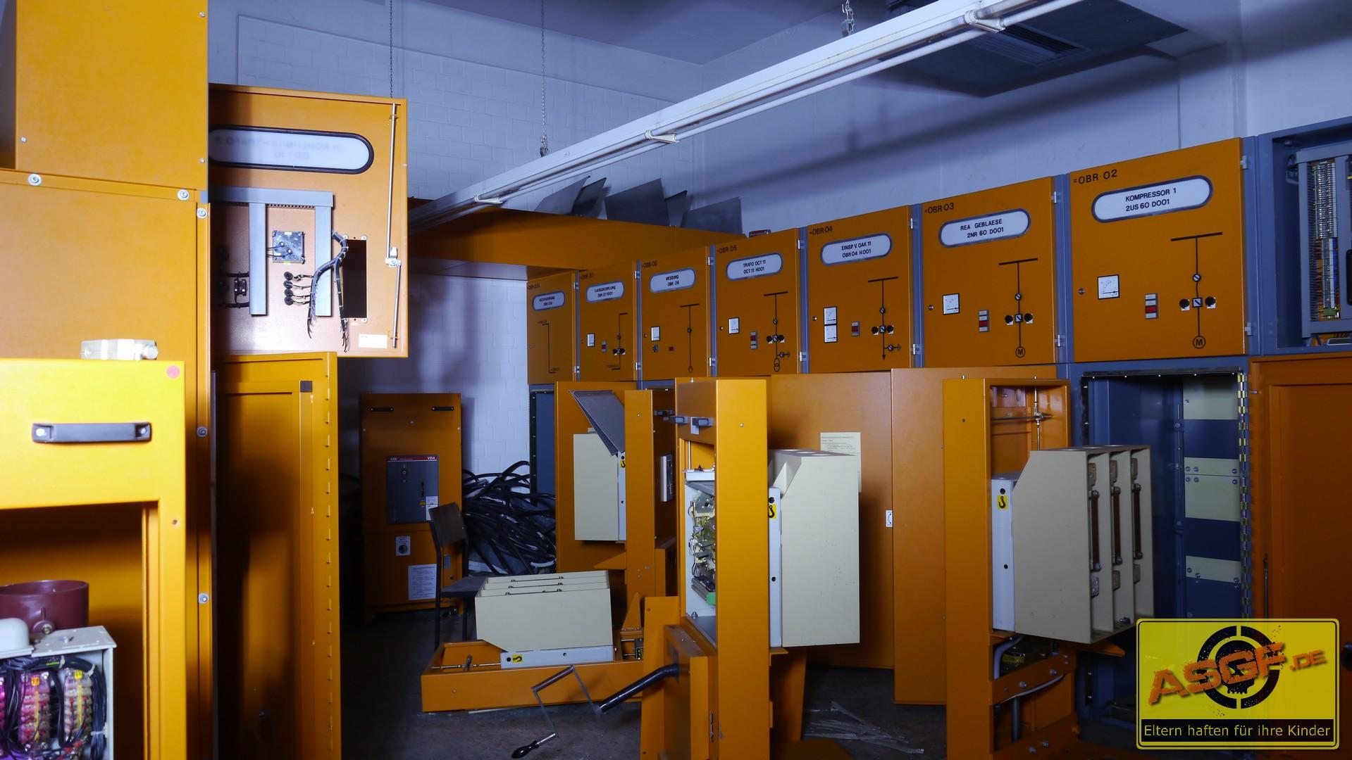 Kraftwerk-2-7-17-007