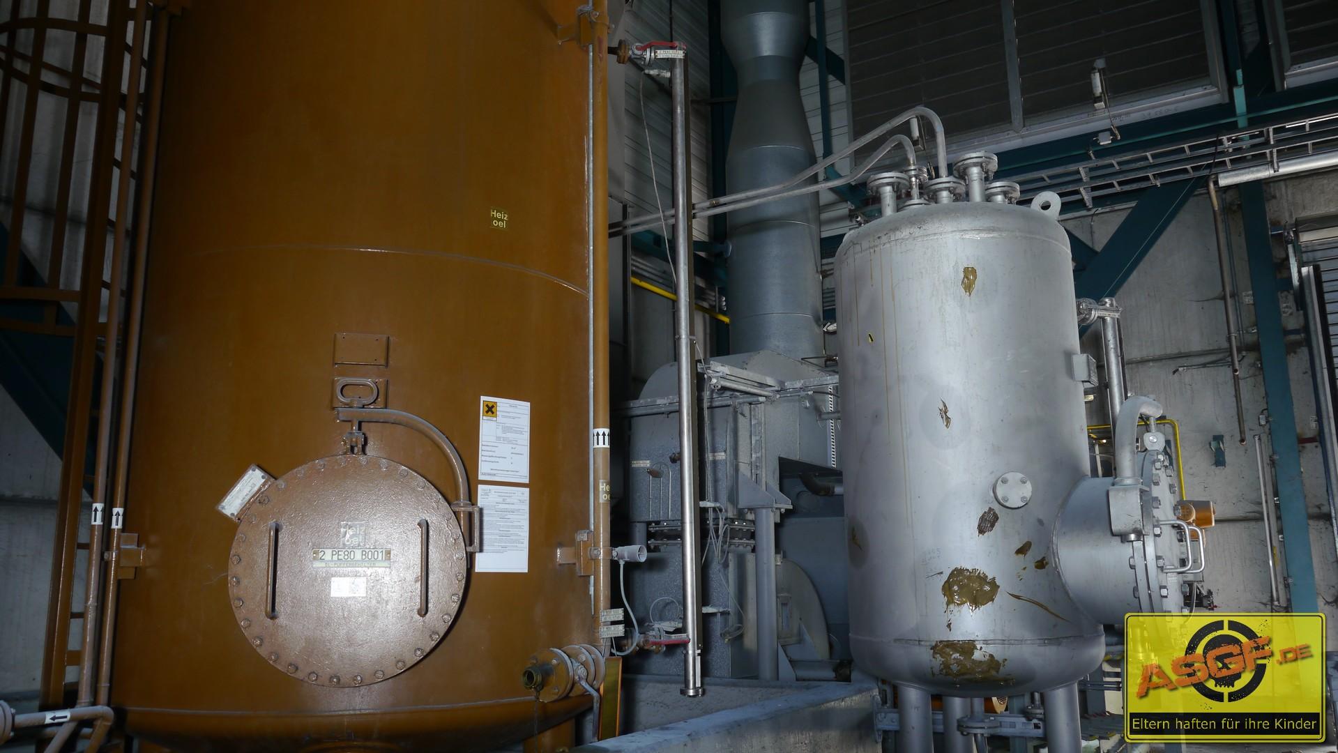 Kraftwerk-2-7-17-014