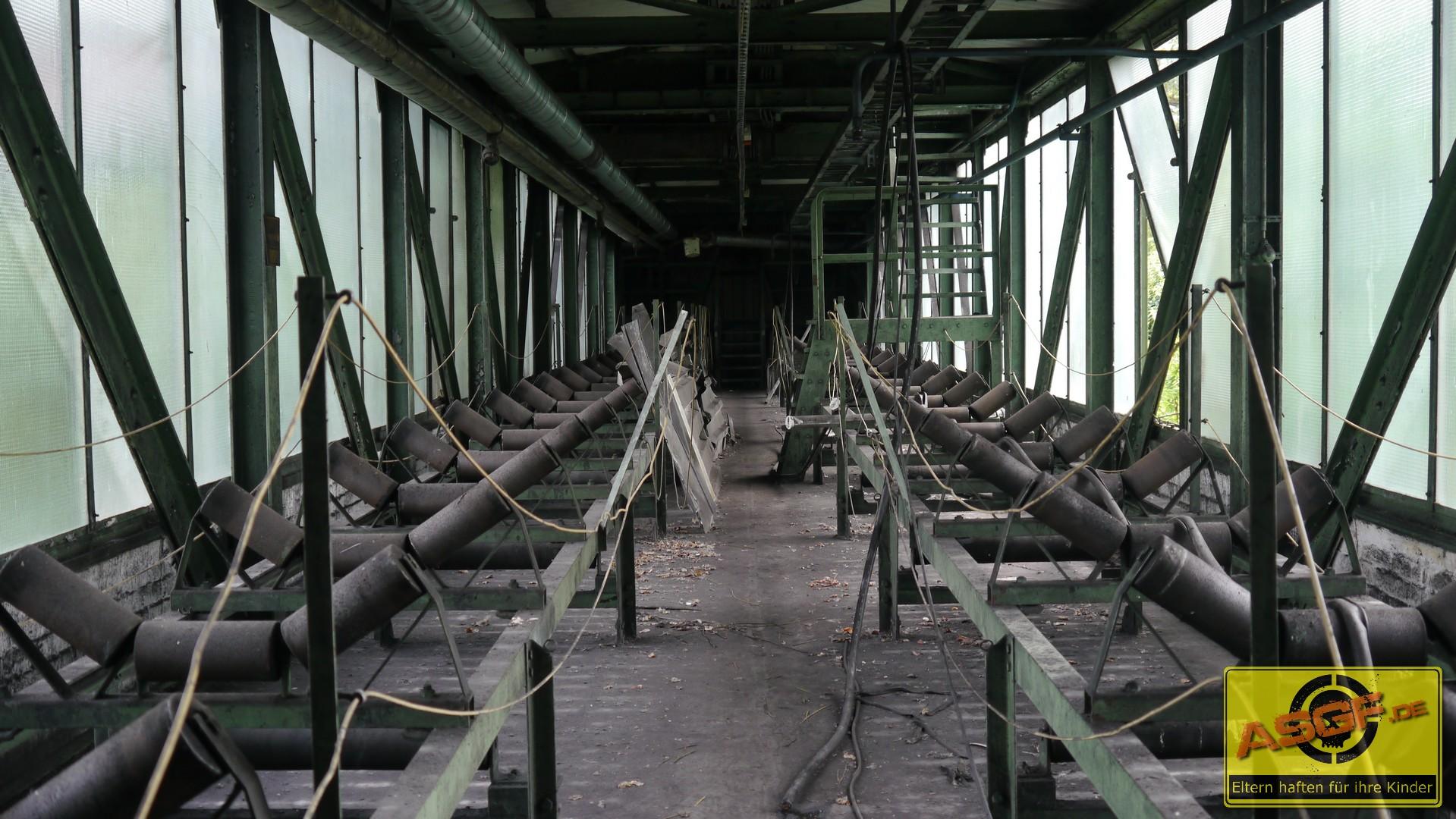 Kraftwerk-2-7-17-016