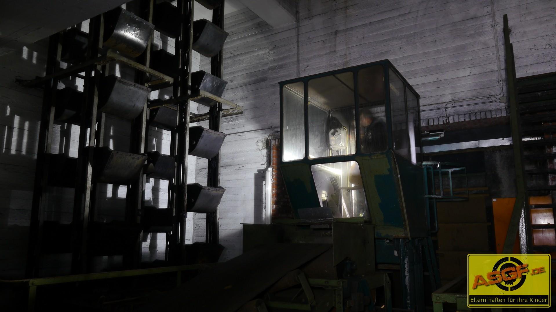 Kraftwerk-2-7-17-018