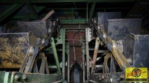 Kraftwerk-2-7-17-022