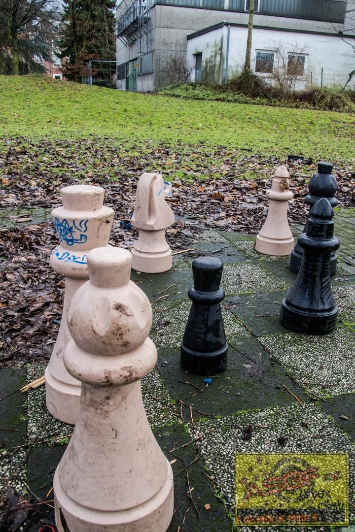 Minigolf-Schach27122017-001