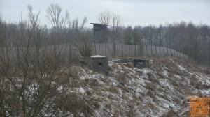NuklearEgoT-15-1-17-003