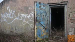 NuklearEgoT-15-1-17-015