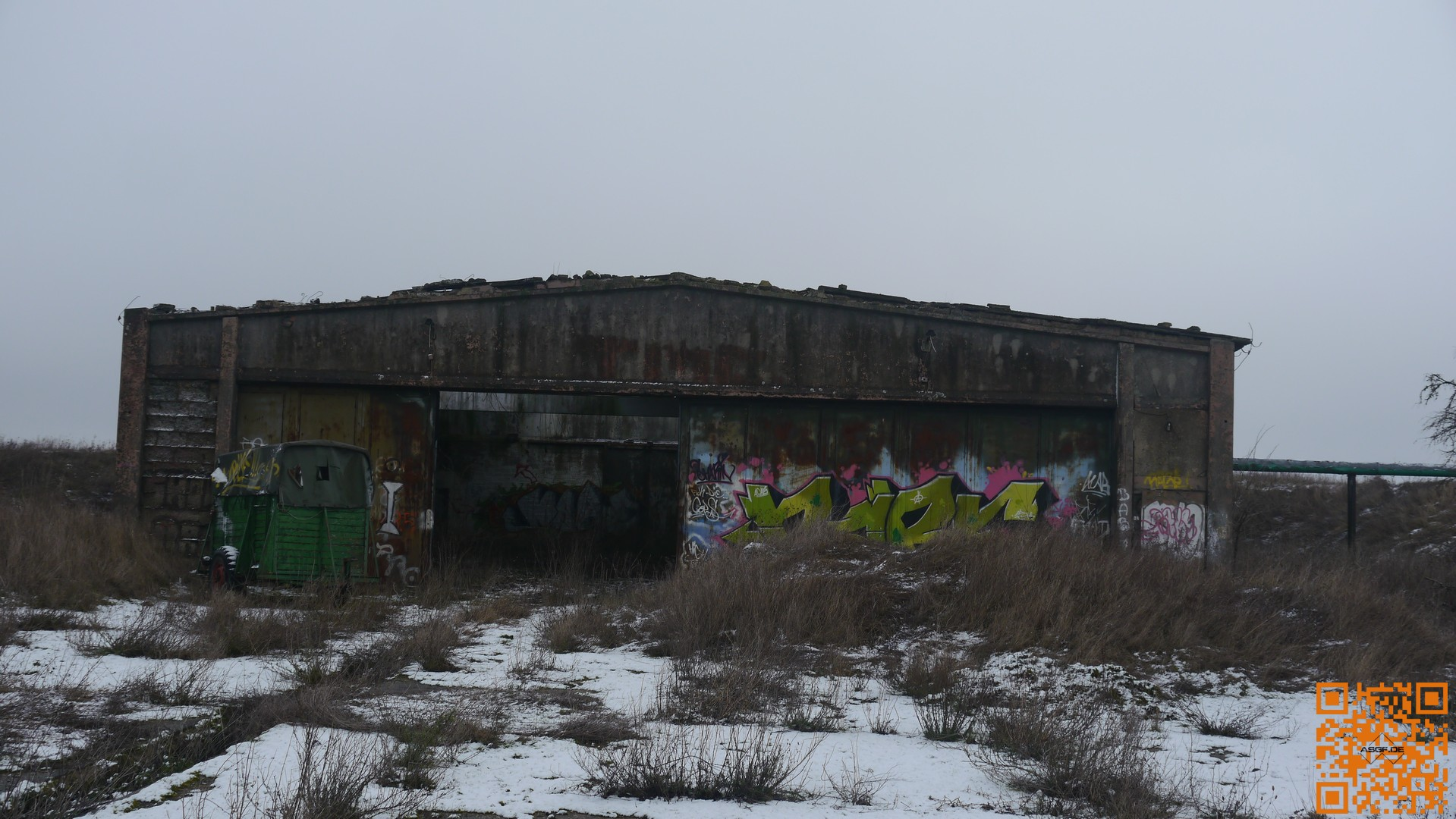 NuklearEgoT-15-1-17-021