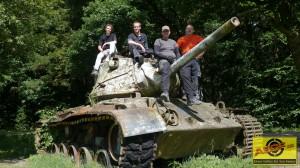PanzerwaldAa-5-6-17-001