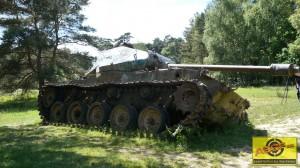 PanzerwaldAa-5-6-17-002