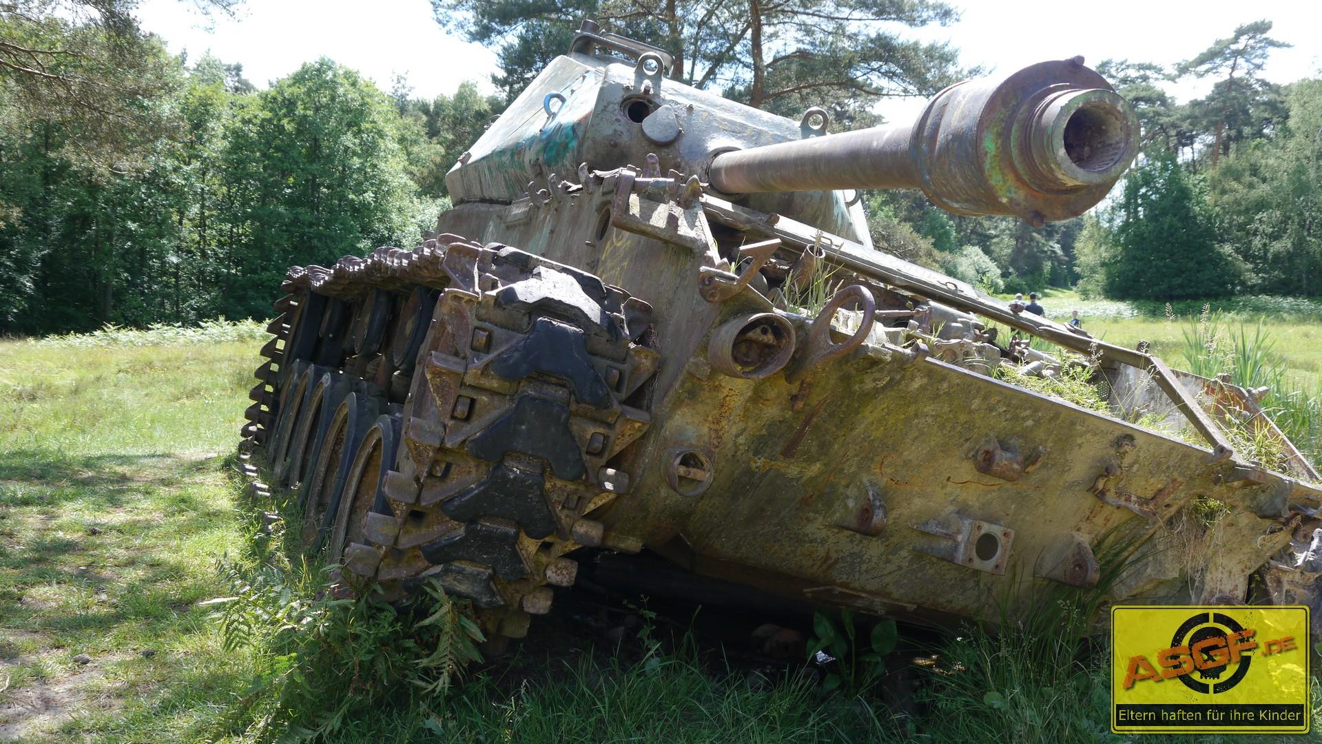 PanzerwaldAa-5-6-17-003