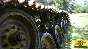 PanzerwaldAa-5-6-17-004