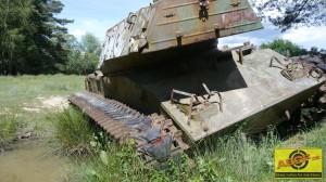 PanzerwaldAa-5-6-17-005