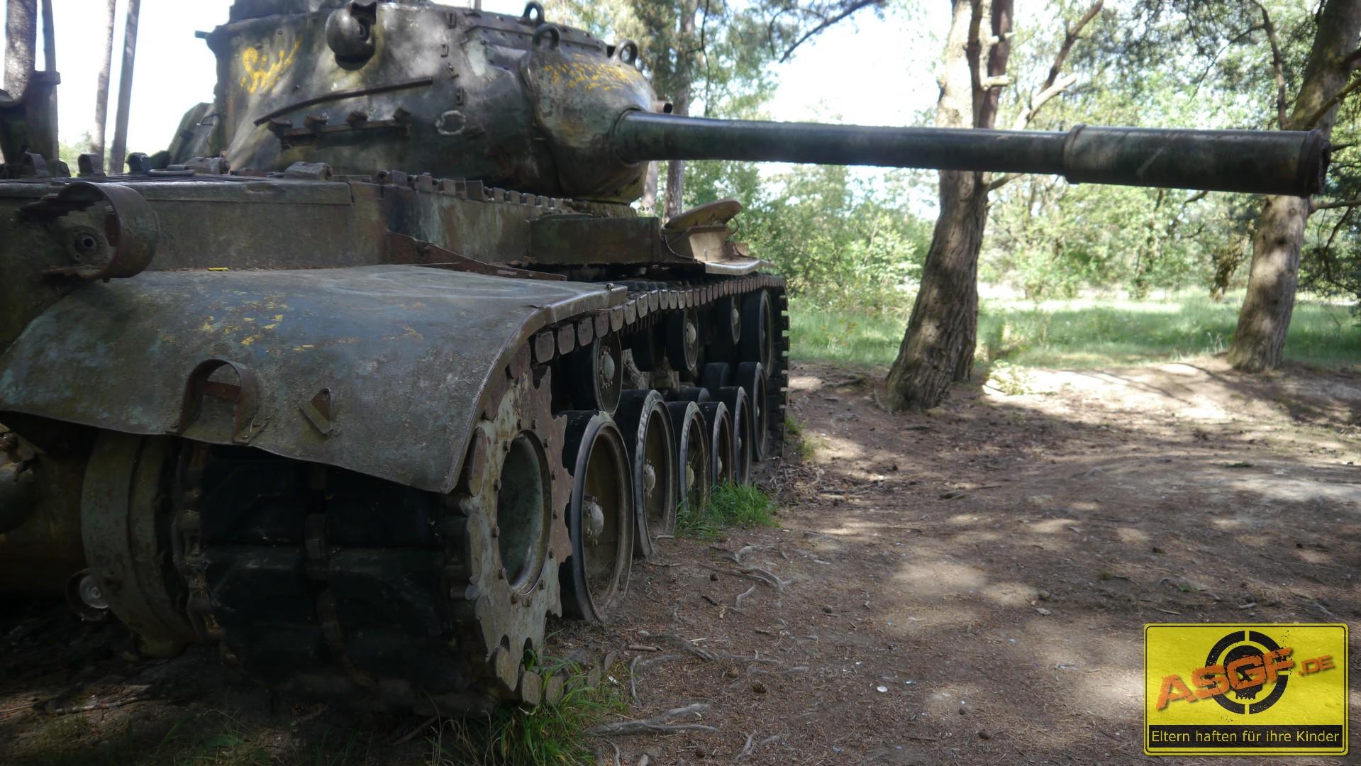PanzerwaldAa-5-6-17-006