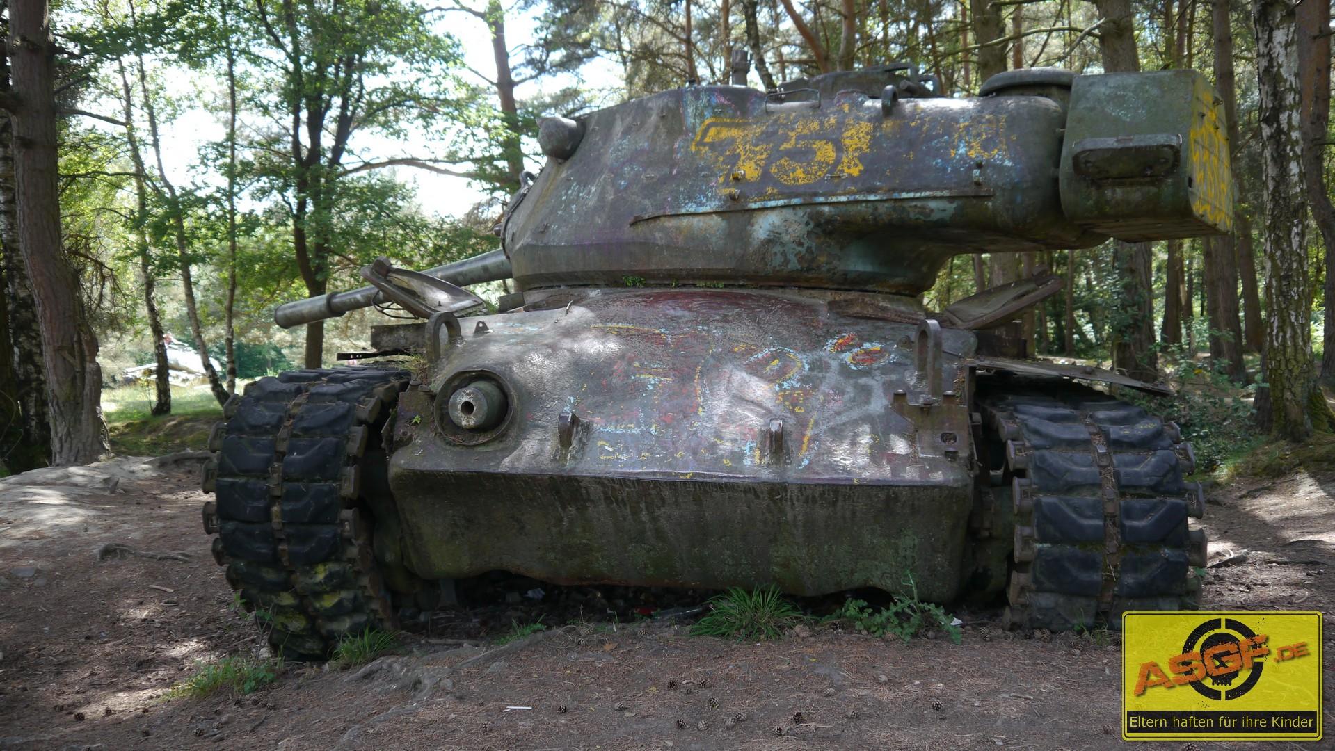 PanzerwaldAa-5-6-17-007