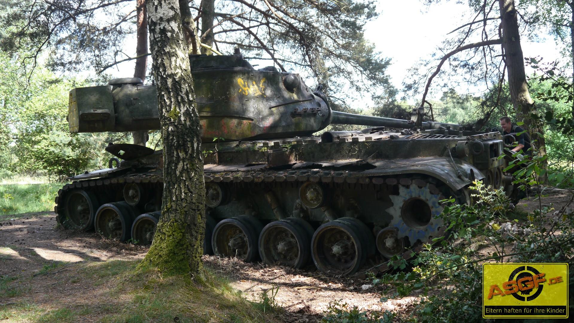 PanzerwaldAa-5-6-17-008