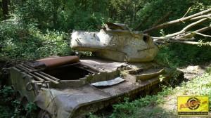 PanzerwaldAa-5-6-17-009