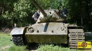PanzerwaldAa-5-6-17-011