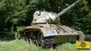 PanzerwaldAa-5-6-17-012