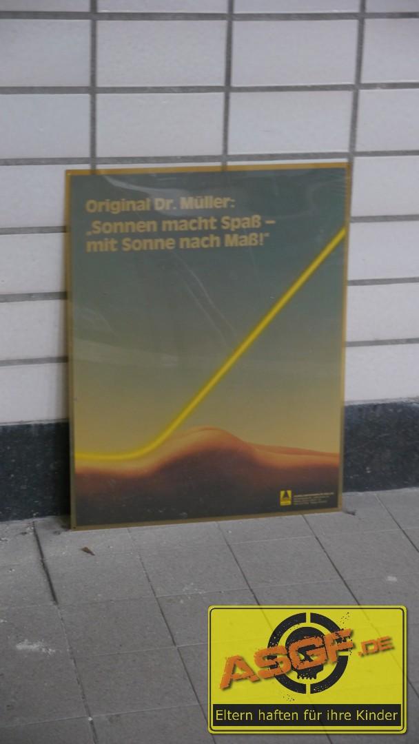 STadtScWim-17-6-17-003