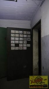 ZeW121117-005