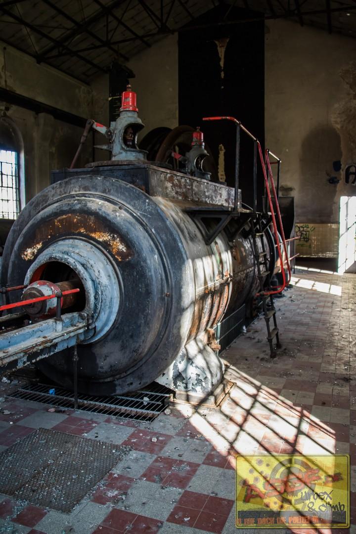 MaschinenhausE-001