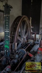 MaschinenhausE-002