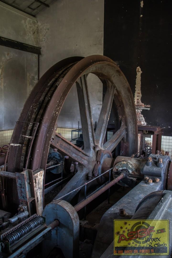 MaschinenhausE-003