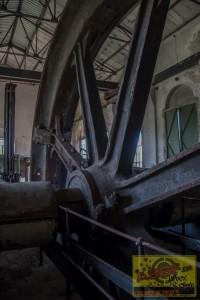 MaschinenhausE-006