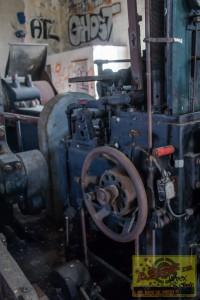 MaschinenhausE-010