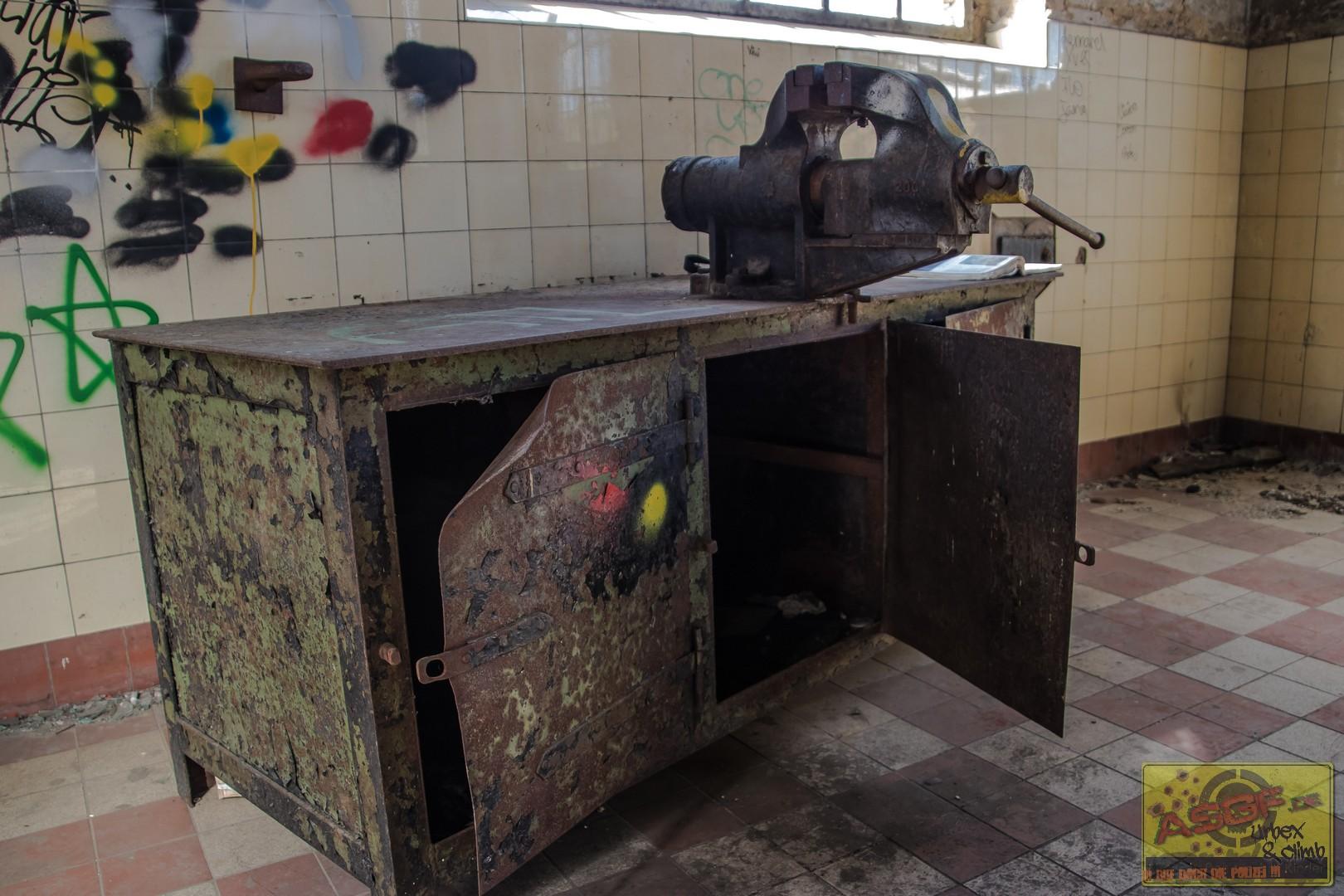 MaschinenhausE-014