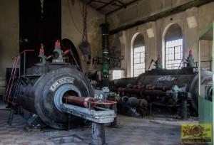 MaschinenhausE-015
