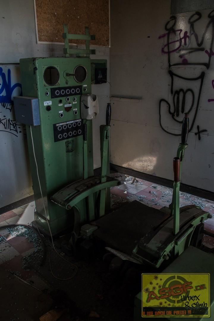 MaschinenhausE-016