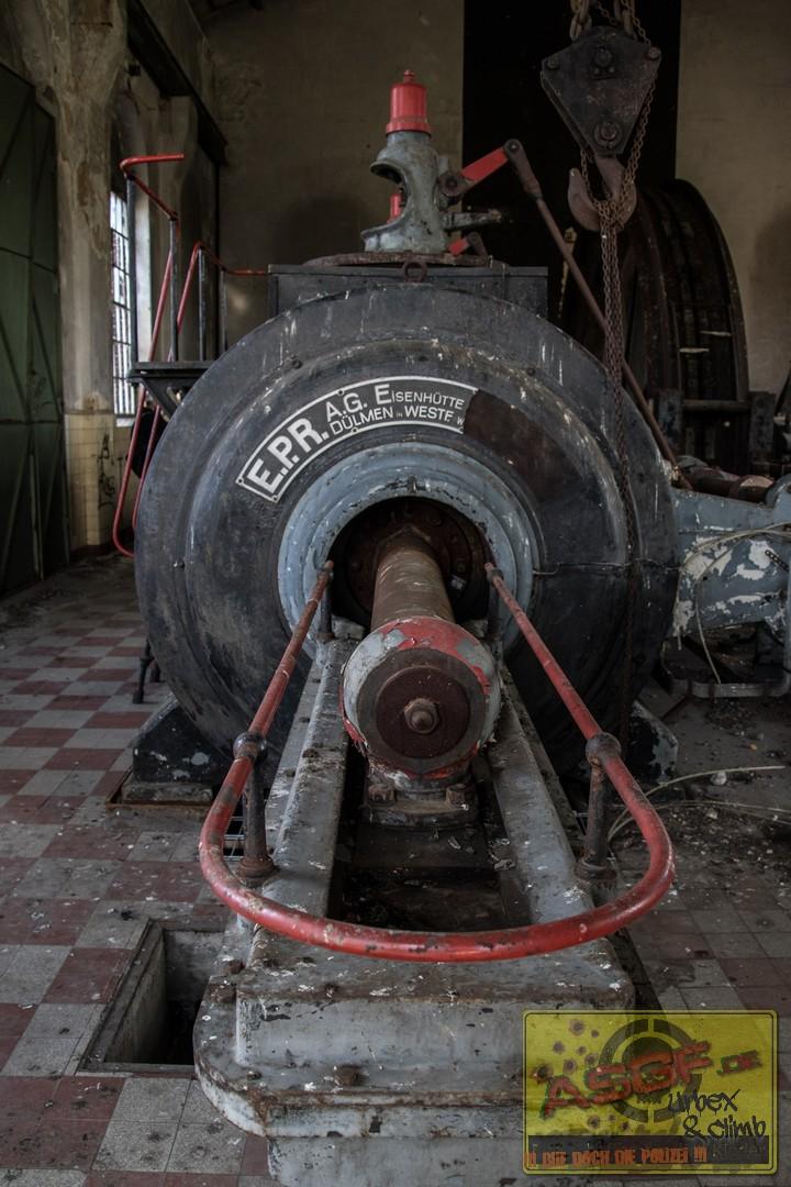 MaschinenhausE-017