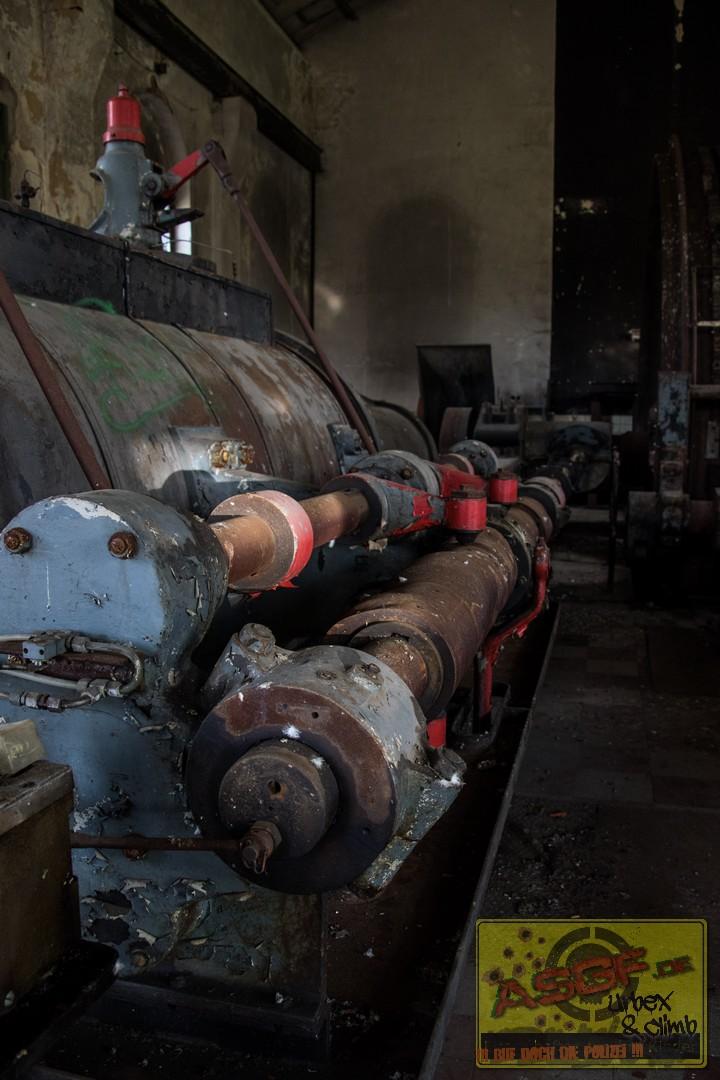 MaschinenhausE-021