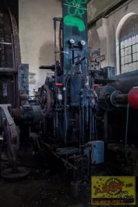 MaschinenhausE-022