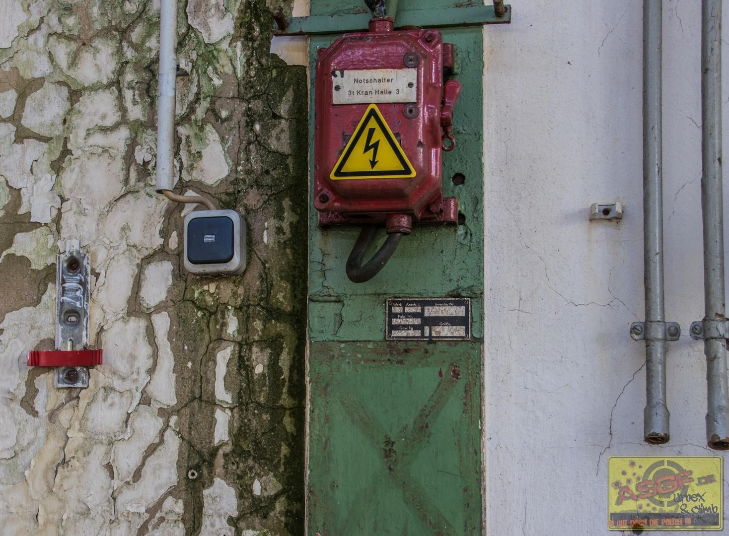 Bo-FabrikkR260818-11