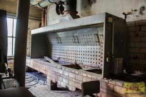 Bo-FabrikkR260818-2