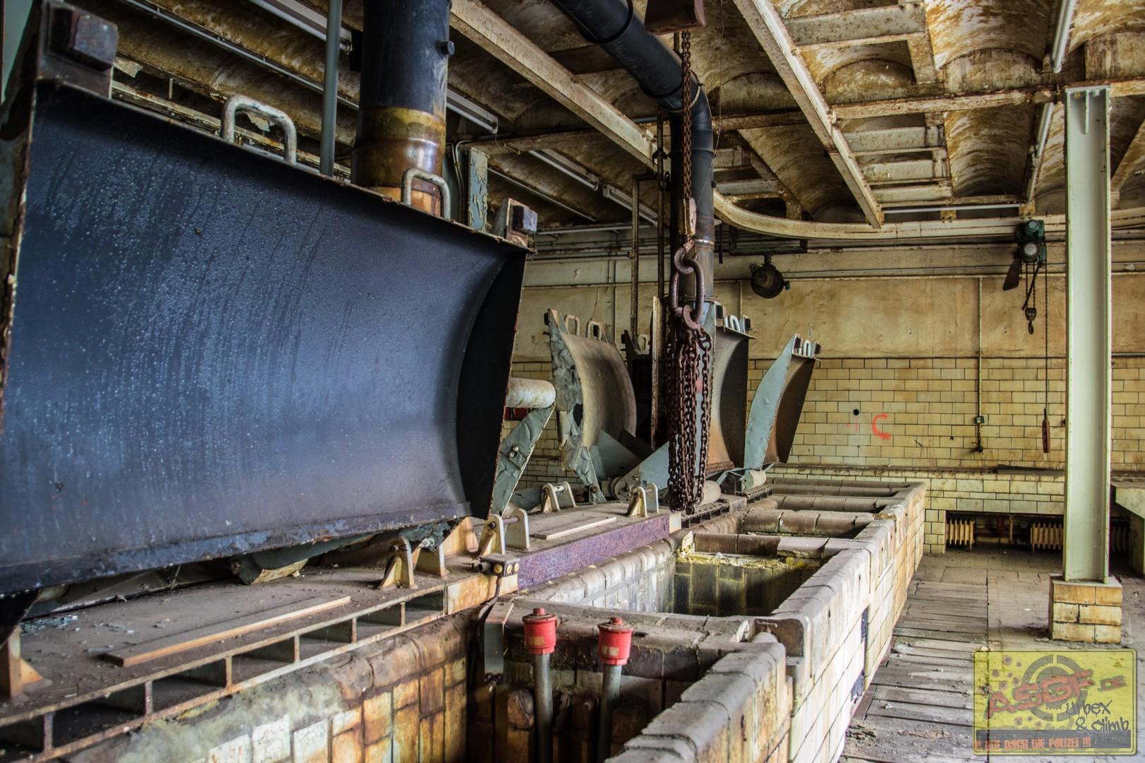 Bo-FabrikkR260818-3