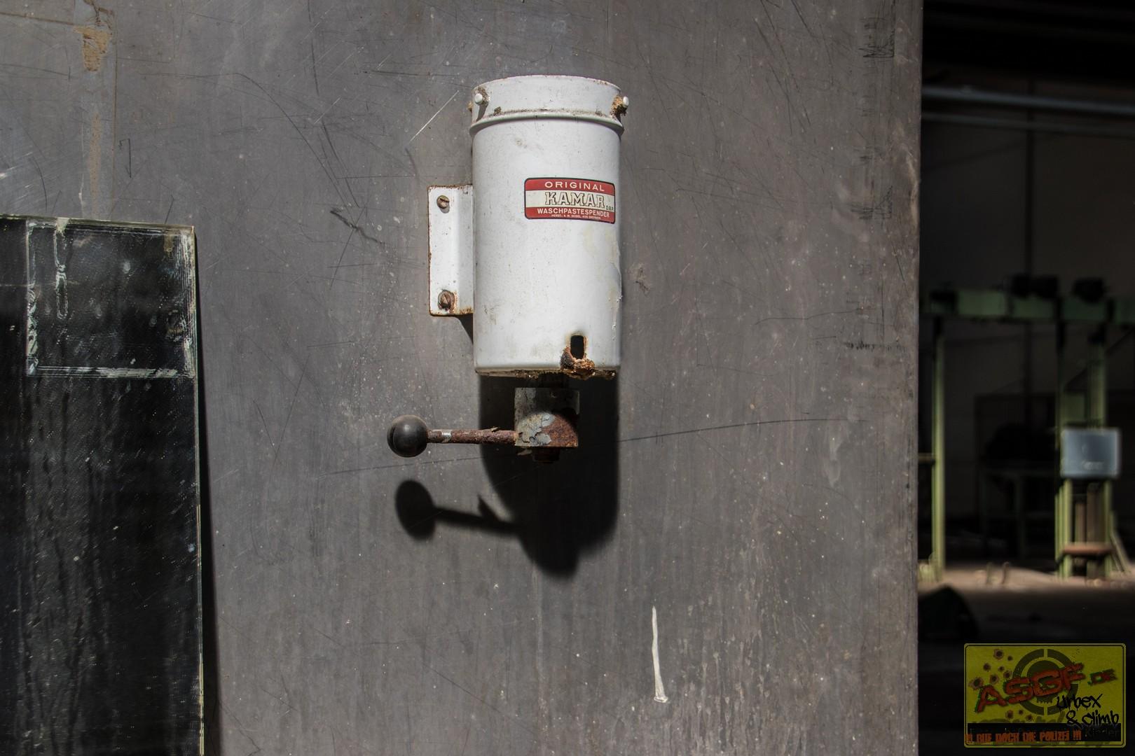 Bo-FabrikkR260818-7