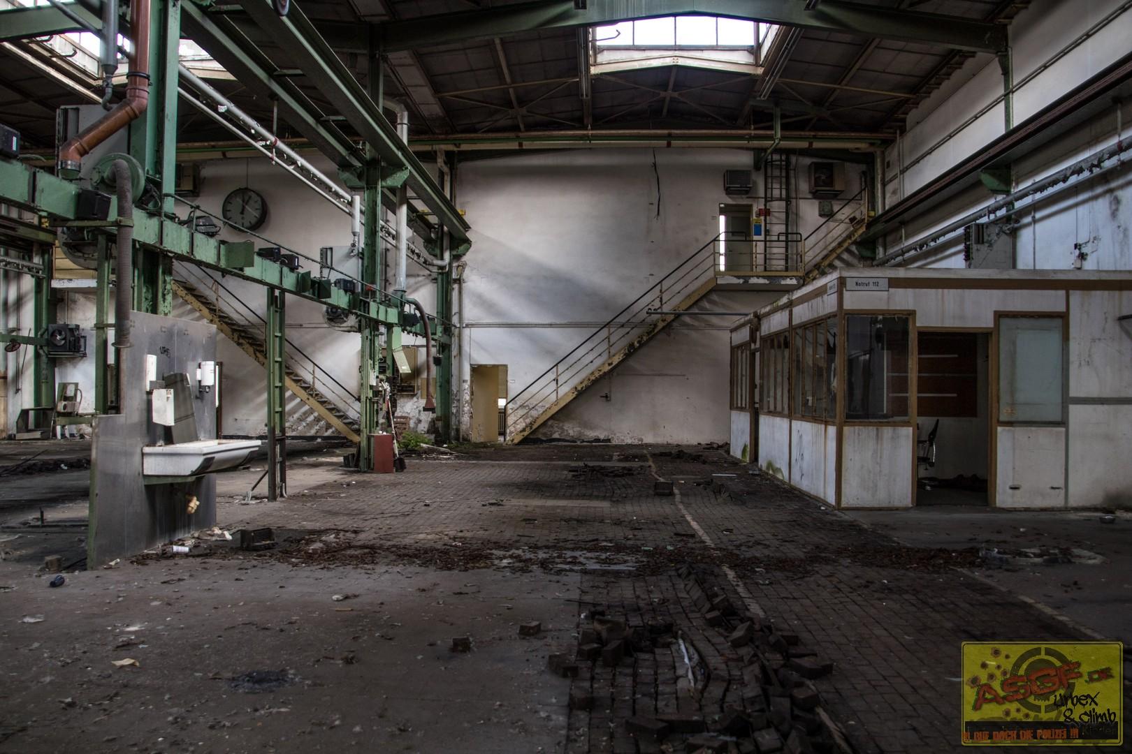 Bo-FabrikkR260818-8