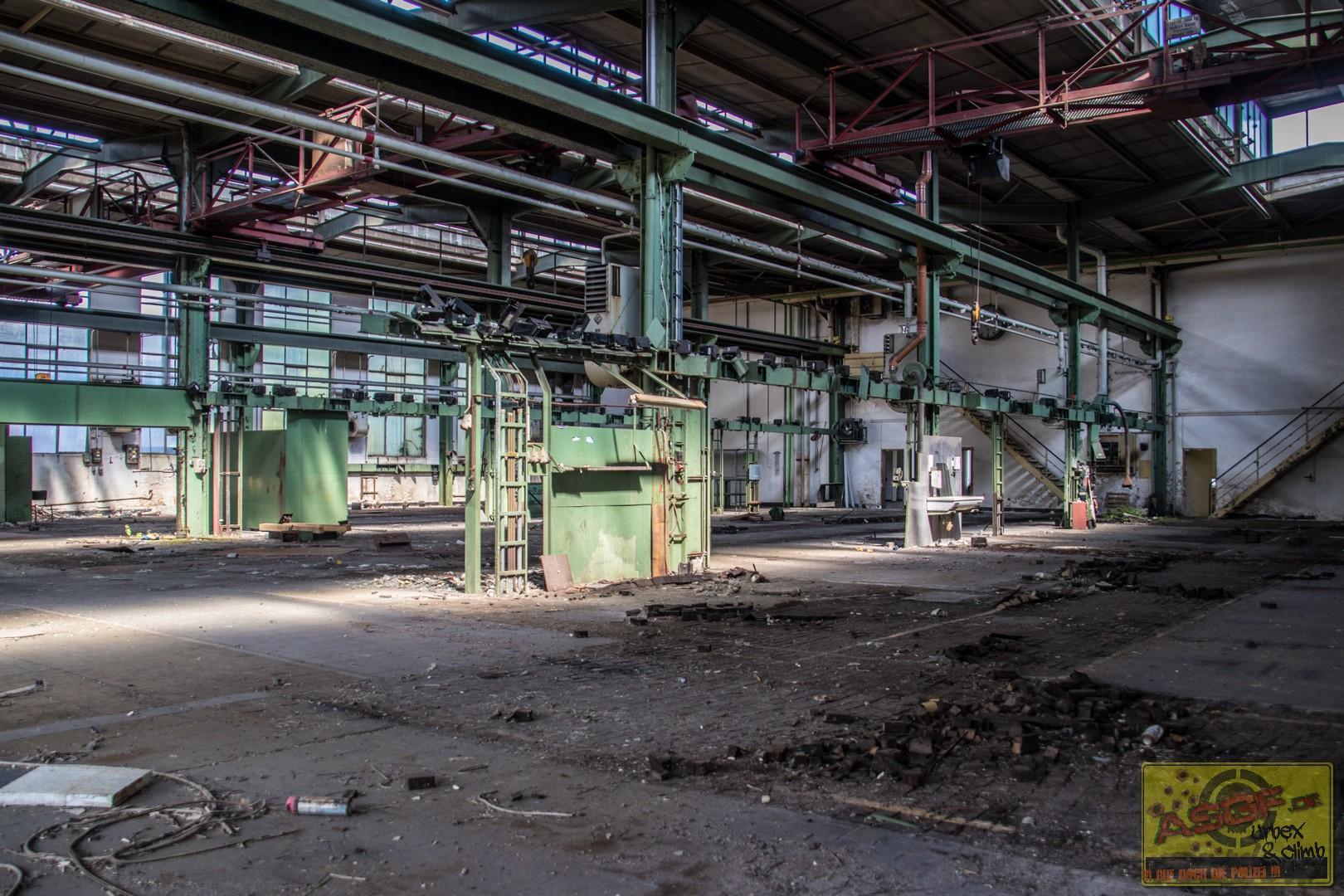 Bo-FabrikkR260818-9