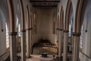 Bo-Kirche260818-10