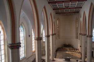 Bo-Kirche260818-12