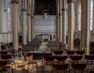 Bo-Kirche260818-2
