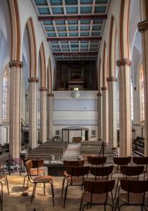 Bo-Kirche260818-3