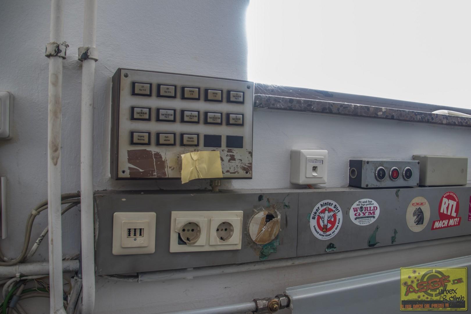 Bo-LGT2-260818-8