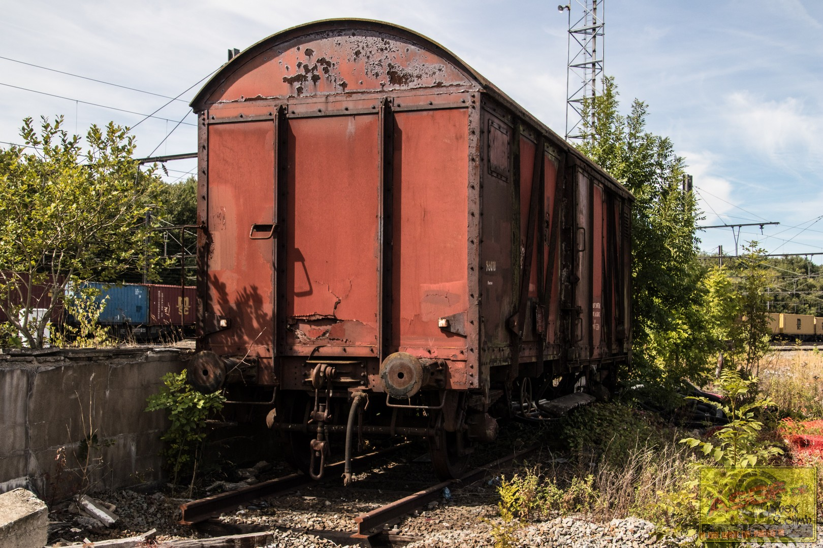 Mo-Stellwerk12818-19
