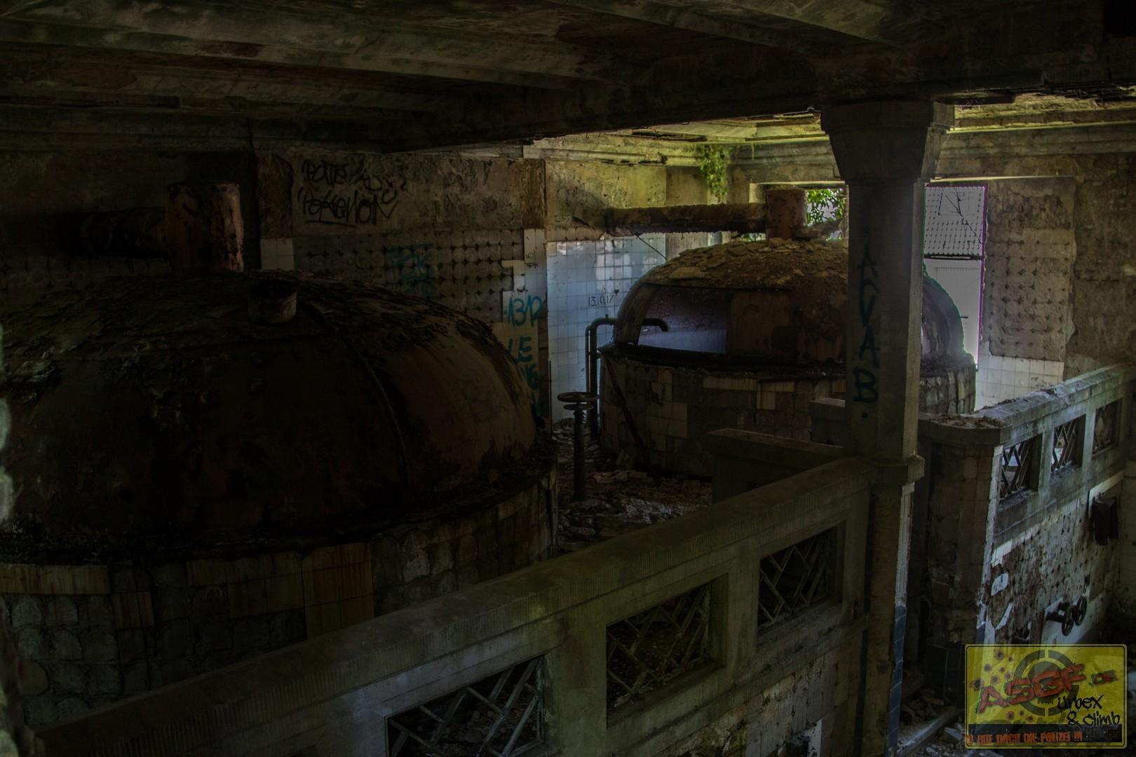 MuEH-Brauerei30718-10